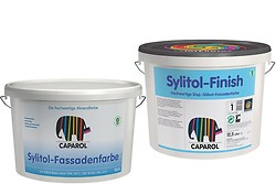 Sylitol-Finish.
